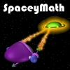SpaceyMath