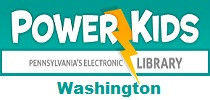 Power Library Washington